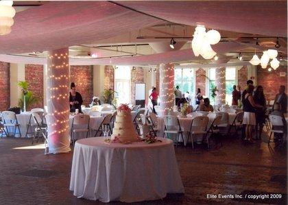 mellwood arts entertainment center wedding venues
