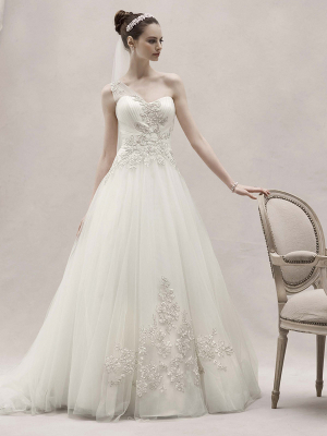 David's Bridal - Invitations, Wedding Fashion, Wedding Dresses, Jewelry/Accessories -