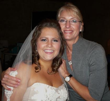 -  - Carolina Weddings - USA