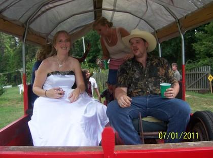 -  - Rock Springs Farm