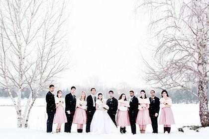 The Manor Bypeterandpauls Com Wedding Venues Amp Vendors Wedding Mapper