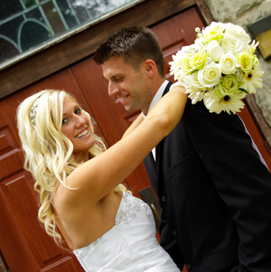 University of Central Missouri - Ceremony & Reception, Ceremony Sites, Reception Sites, Caterers - Union 307, Warrensburg, MO, 64093, USA