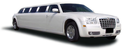 First Class Limousine - Limos/Shuttles - 1620 Vauxhall Rd., Suite 304, Union , NJ, 07083, USA