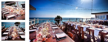 Capri Laguna on the Beach, a Boutique hotel - Reception Sites, Ceremony & Reception, Hotels/Accommodations, Caterers - 1441 S Coast Hwy, Laguna Beach, CA, 92651, USA