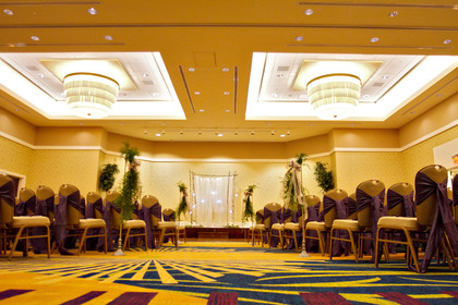 Morrow Center - Ceremony & Reception, Reception Sites, Ceremony Sites, Caterers - 1180 Southlake Circle , Suite 100, Morrow, GA, 30260, Clayton