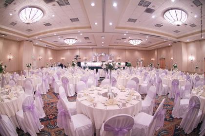 Stockton ca usa local weddings venues vendors for Wedding venues stockton ca