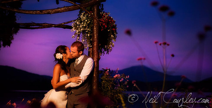 -  - Neil Cowley New York Wedding Photographer