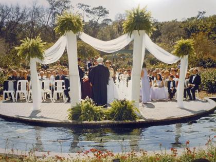 Leu Gardens Wedding Venues Amp Vendors Wedding Mapper