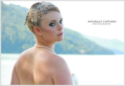 Nichè Event Stylists - Coordinators/Planners, Decorations, Florists, Invitations - Maple Ridge, BC , Canada