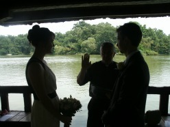 Central Park, NYC - Ceremonies - Wedding Ceremonies by Fr. Noel