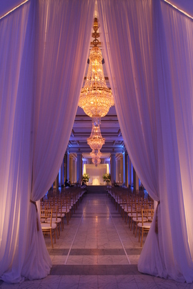 -  - Le Windsor Ballrooms