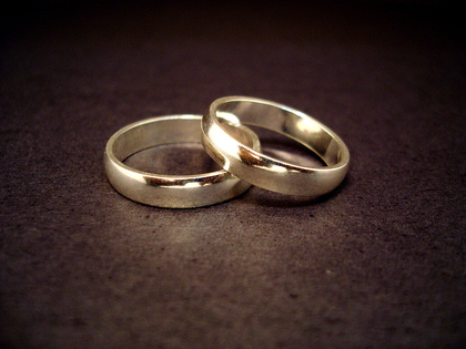 "Marriages Made Has All Your I's Dotted and T's Crossed and all you need to do is say ""I Do"" - Ceremonies - Marriages Made"