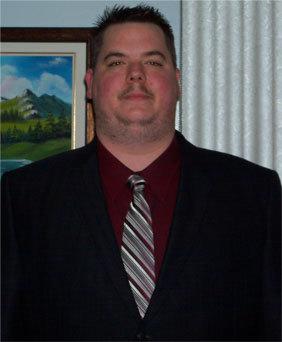 Rev. Michael Chilcott - Ceremonies - Marriages Made