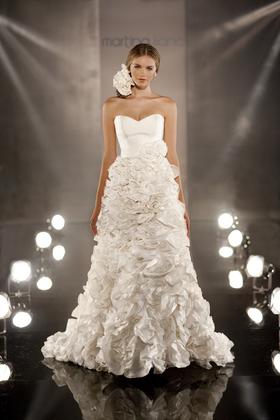 weddings by design 338406 weddingsbydesignfeaturemhee p p