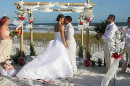 Milly's Planning & Event Decor - Florists, Coordinators/Planners, Rentals, Decorations - 5015 w waters ave , tampa, fl, 33634, usa