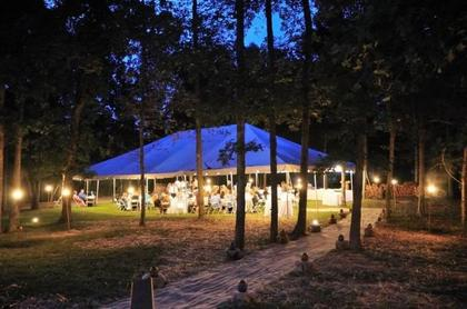 Mid State Tent Rentals - Rentals, Ceremony & Reception, Lighting, Decorations - Murfreesboro, TN, 37130