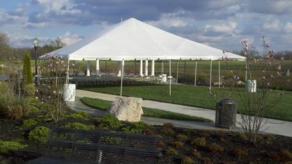 -  - Mid State Tent Rentals