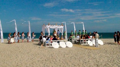 Fort Fisher State Historic Site Wedding Venues Amp Vendors