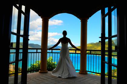 -  - Island Style Weddings