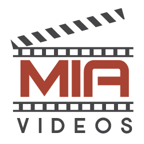 Houston wedding videographer - Ceremonies - Mia Videos