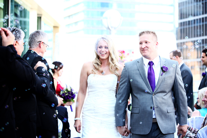 -  - Langley Officiant