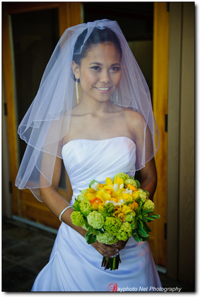 -  - Marin Wedding Hair & Make-up On Location