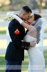 Everlasting Elopements - Officiants, Ceremony Sites, Coordinators/Planners, Ceremony Musicians - San Antonio, TX, 78217, USA