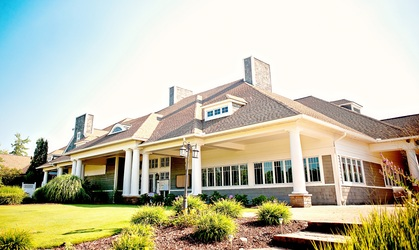 Twin Lakes Golf Club - Reception Sites, Ceremony Sites, Ceremony & Reception, Caterers - 455 Twin Lakes Dr., Oakland Twp, MI, 48363, USA
