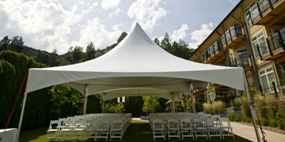 Summerland Waterfront Resort - Hotels/Accommodations, Ceremony & Reception, Reception Sites, Ceremony Sites - 13011 Lakeshore Dr S, Summerland, BC, V0H1Z1, Canada