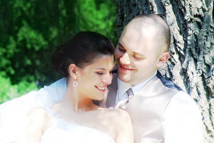 Fern Hill Photography - Photographers, Coordinators/Planners, Ceremony & Reception, Reception Sites - 3 Hannaford Street, Toronto, Ontario, M4E 3G6, Canada