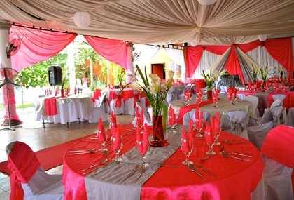 -  - royaltouch catering services