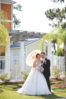 Hilton Garden Inn Lakeland Wedding Venues Vendors Wedding Mapper