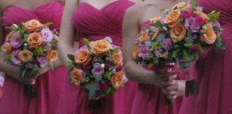 Personal Designs Florist - Florists, Ceremony & Reception, Ceremony Sites, Reception Sites - 696 Titus Ave, Rochester, NY, 14617, Monroe