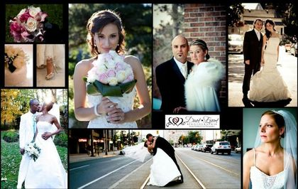 Duet~Event~Photography - Photographers, Ceremony & Reception, Ceremony Sites, Reception Sites - 61 Markbrook Lane, Toronto, Ontario, M9V 5E7, CANADA