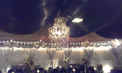 -  - Rockport Beach Pavilions