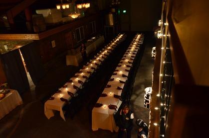 La Honda Winery | Wedding Venues & Vendors | Wedding Mapper
