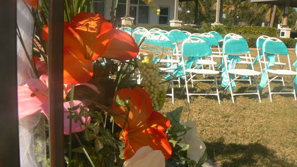 A Paradise Wedding - Coordinators/Planners, Photographers, Ceremony & Reception - Stuart, fl, 34994, usa