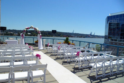 Wedding Invitations Surrey Bc is amazing invitations ideas