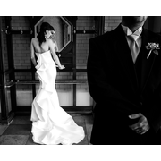 RRI PICTURES 1 - Photographers, Wedding Fashion, Ceremony & Reception - Wesley Chapel, Florida, 33545, U.S.
