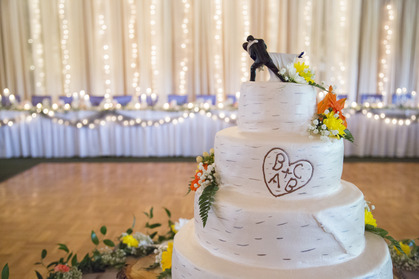 forest hills country club wedding venues amp vendors