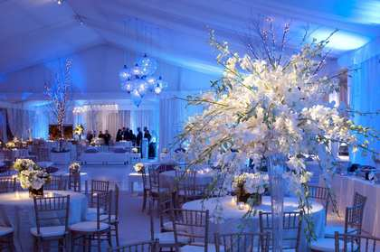 Suzy Q Events - Caterers, Ceremony & Reception, Coordinators/Planners - 7777 Glades Road suite 100, Boca Raton, FL, 33434