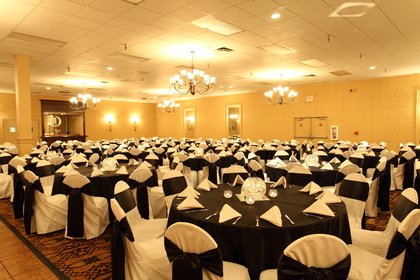 orlando gardens banquet and conference centers wedding venues vendors wedding mapper