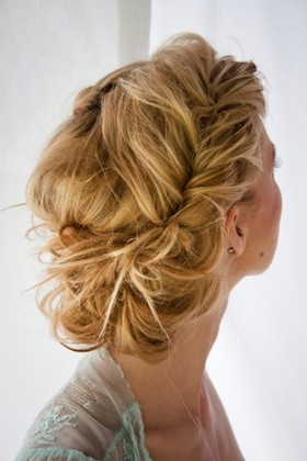Elements Salon and Spa - Wedding Day Beauty, Wedding Day Beauty - 55 Ann Street, Bracebridge, Ontario, P1L 2C1, Canada