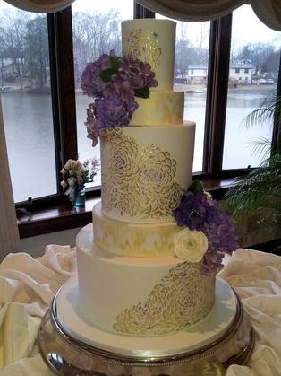 Adelaide's Cakes - Cakes/Candies, Cakes/Candies - 128 E. Evesham road, Glendora, NJ, 08029, USA