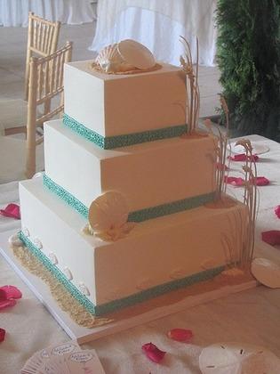 -  - Adelaide's Cakes