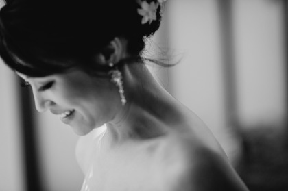 wedding photograph by taylor roades 
