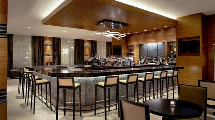 The Westin Austin at the Domain - Hotels/Accommodations, Ceremony & Reception - 11301 Domain Drive, Austin, TX, 78758, USA