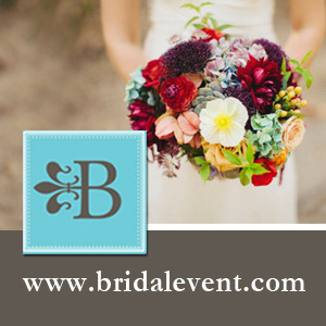 The Bridal Event by Bouche Productions - Coordinators/Planners - Philadelphia, PA, 19019, US