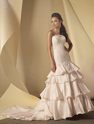 Buckwalter Bridals - Wedding Fashion, Tuxedos - 101 N Washington, St. Croix Falls, Wisconsin, 54024, United States