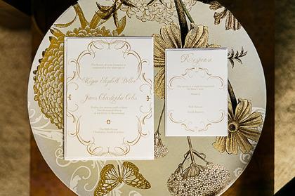 - Invitations - Basic Invite